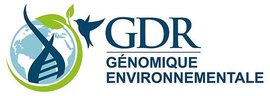 GDR_genomique_environnementale.png