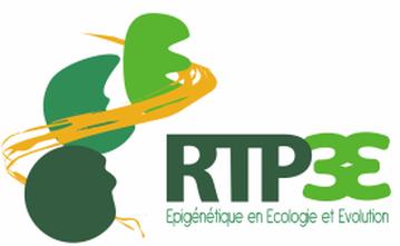 LOGO_reseau_epigenet_en_ecol_et_evol.png