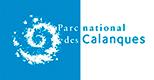 Parc_Calanques_80.jpg