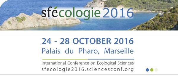 Sfecologie2016 Banner