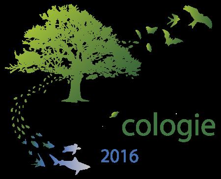 Logo-Sfecologie2016