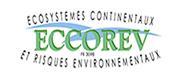logo_ECCOREV_180.jpg
