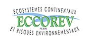 logo_ECCOREV_redux_1.jpg