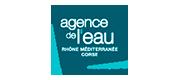 LOGO_AGENCEeau_180.png