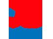 logo_IRD_2016_110.png