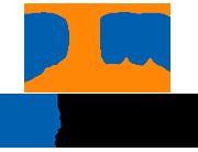 logo_PIM_conservatoire_180.png