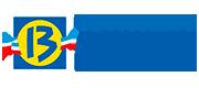 logo_cd13_180.png