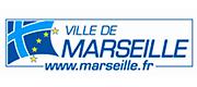 logo_marseille_181.jpg