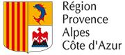 logo_regionPACA_180.jpg